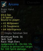 warhammer081110161(1)
