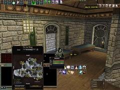 warhammer090526193