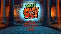 OrcsMustDie 2011-10-14 00-38-52-84