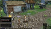 game 2012-01-22 06-09-17-31