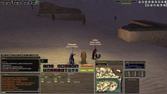 game 2012-01-24 22-15-26-12