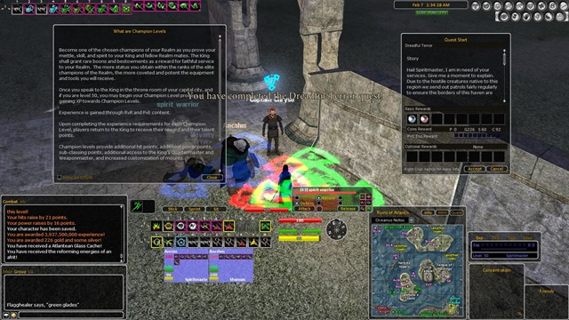 game 2012-02-07 01-34-18-49