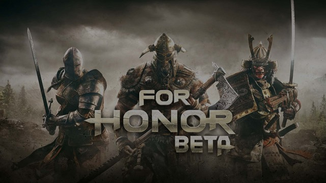 forhonor 2017-02-11 19-23-57-81